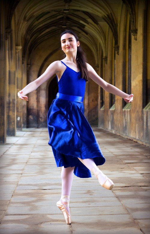 cambridge ballet 02