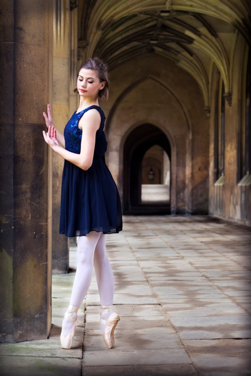 cambridge ballet 08
